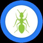 White Ant Control Potts Point